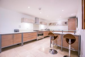West Approach Drive, Pittville, Cheltenham, GL52 3AD property