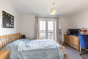 Prestbury Close, Cheltenham GL52 2DN property
