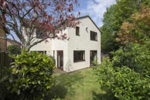Nunney Close, Cheltenham GL51 0TU property