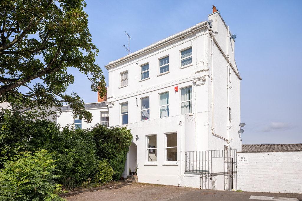 Prestbury Road, Cheltenham GL52 2DJ property