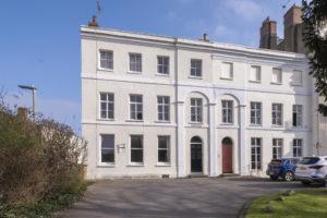 Bath Road, Cheltenham GL53 7JX property