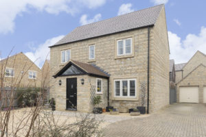 Brydges Close, Winchcombe GL54 5GE property