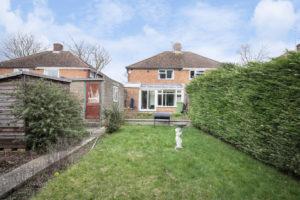 Orchard Way, Cheltenham GL51 7LD property