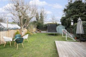 Rowanfield Road, Cheltenham GL51 8AF property