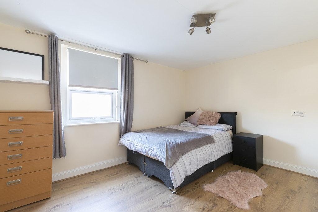 Swindon Road, Cheltenham GL51 9EX property