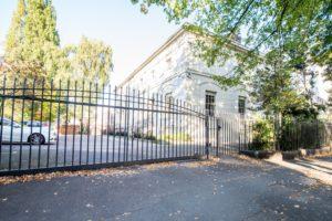 Oriel Road, Cheltenham GL50 1XN property