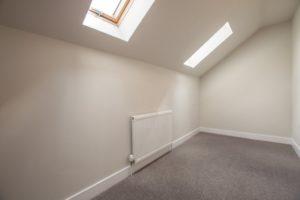 Swindon Road, Cheltenham GL51 FH property