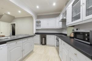Langdon Road, Cheltenham GL53 7NZ property