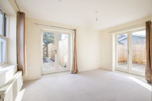 Pilley Lane, Cheltenham GL53 9EP property
