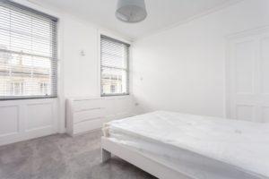 High Street, Cheltenham GL50 3HD property