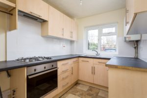 Victoria Retreat, Cheltenham GL50 2XP property