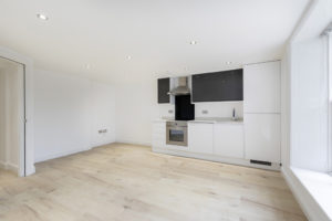 Montpellier Drive, Cheltenham GL50 1TX property