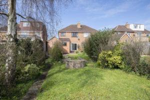 Cleevemount Road, Cheltenham GL52 3HF property