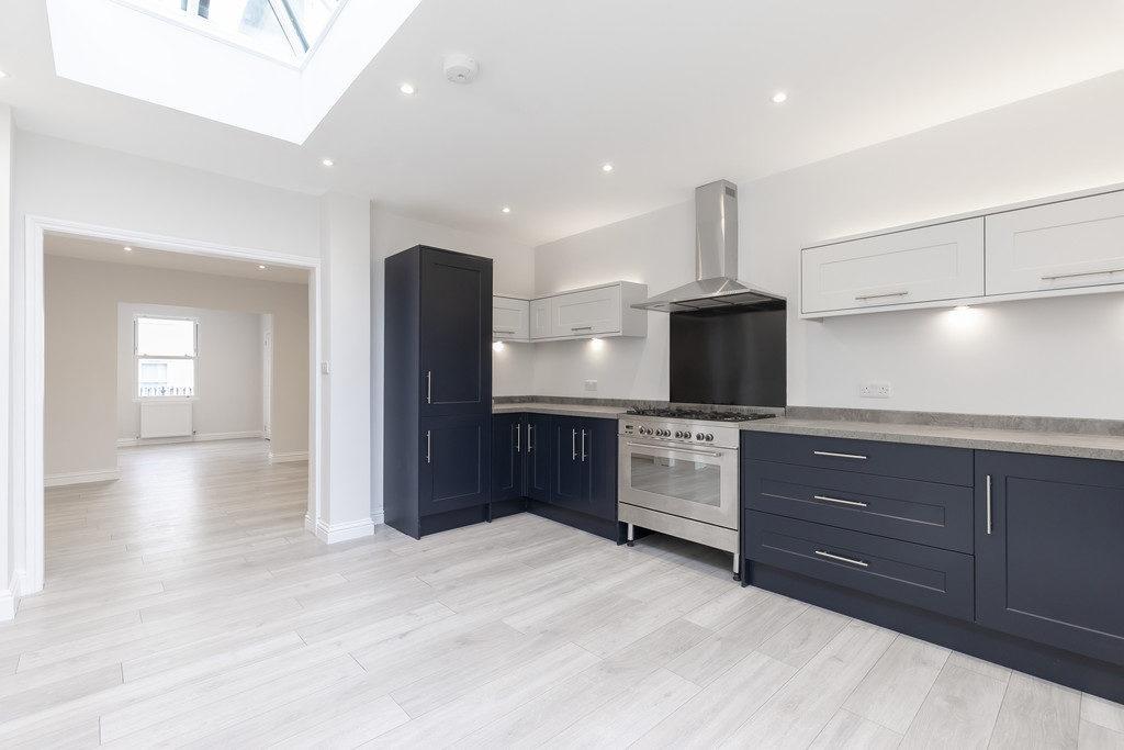 Hatherley Street, Cheltenham GL50 2TT property
