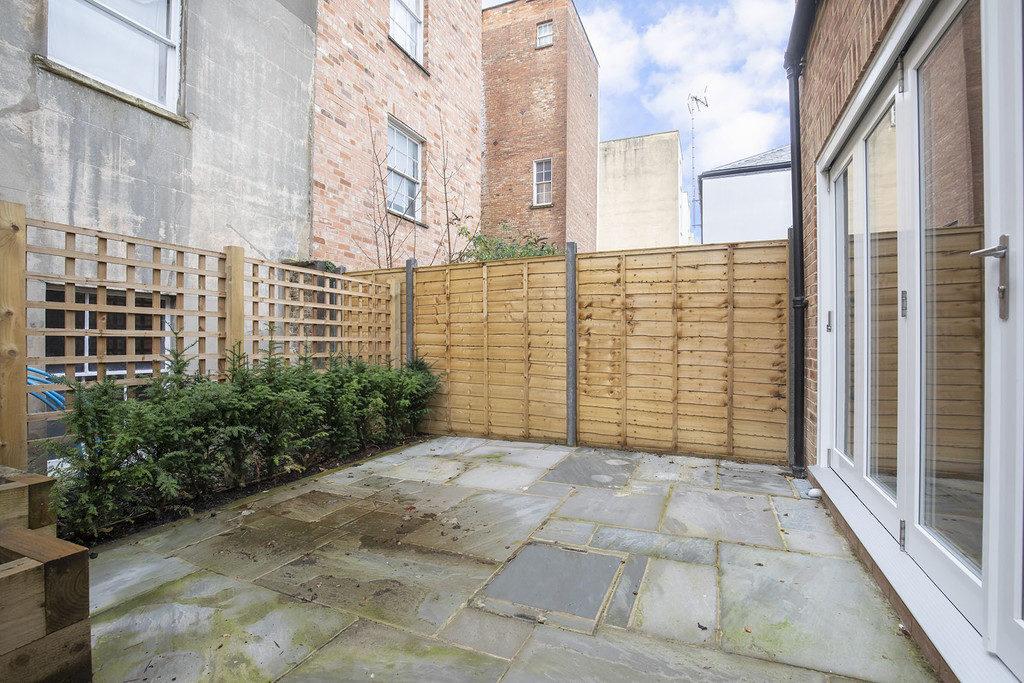 Lansdown Place Lane, Cheltenham GL50 2JZ property