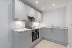 Albion Street, Cheltenham GL52 2LP property