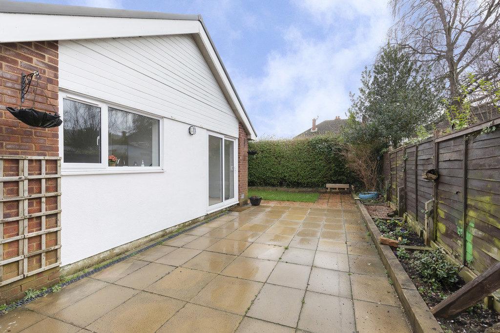 Everest Road, Cheltenham GL53 9LA property