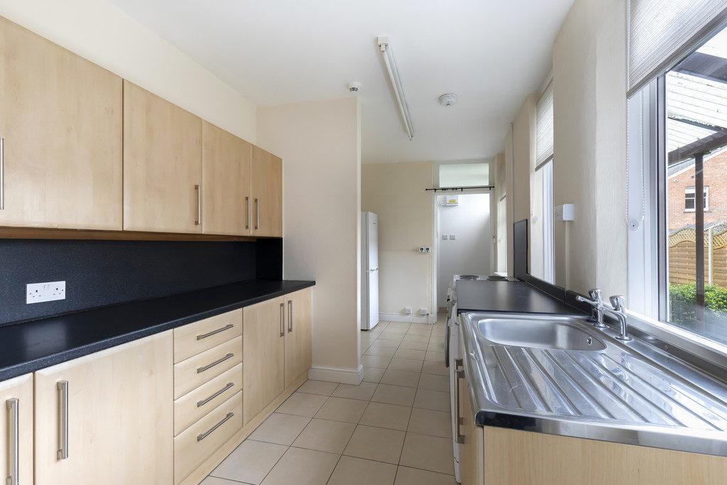 Glencairn Park Road, Cheltenham, GL50 2ND property