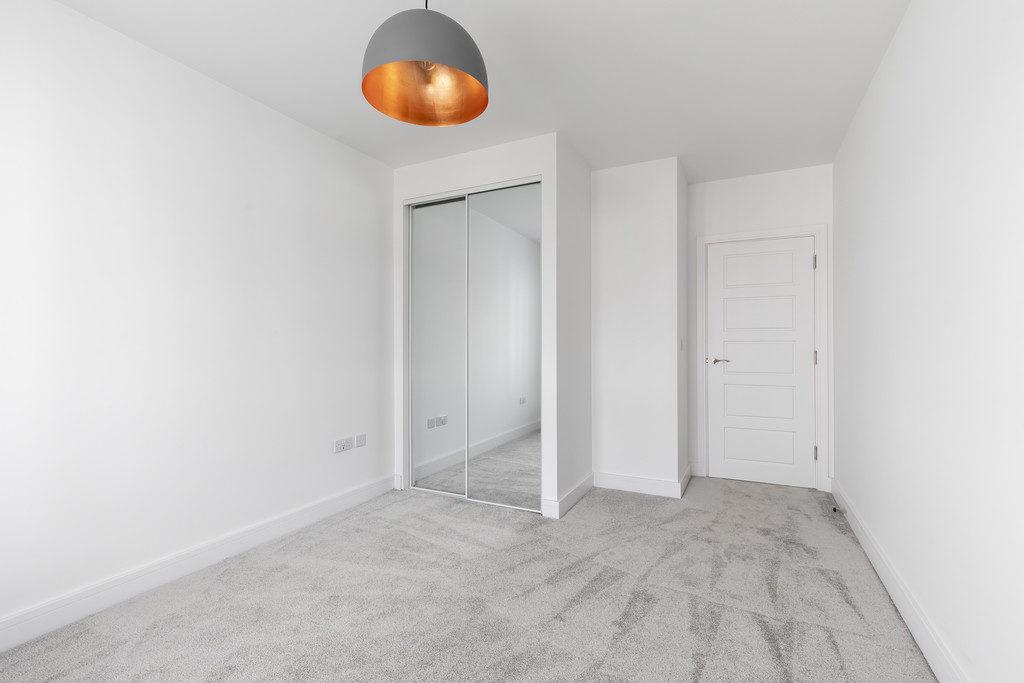 Fishers Lane, Cheltenham GL52 2NY property