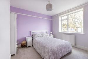 Whaddon Road, Cheltenham GL52 5LZ property
