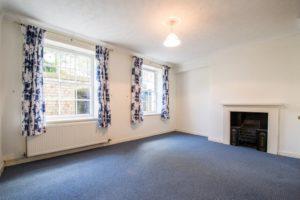 Evesham Road, Pittville, Cheltenham GL52 2AB property