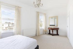 Hewlett Road, Cheltenham GL52 6BB property