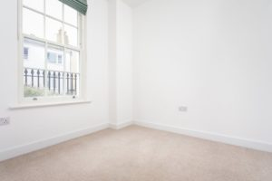 Gloucester Place, Cheltenham GL52 2RN property