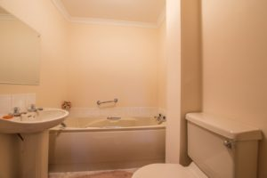 Katherine Court, Salisbury Avenue, Cheltenham, GL51 3GA property