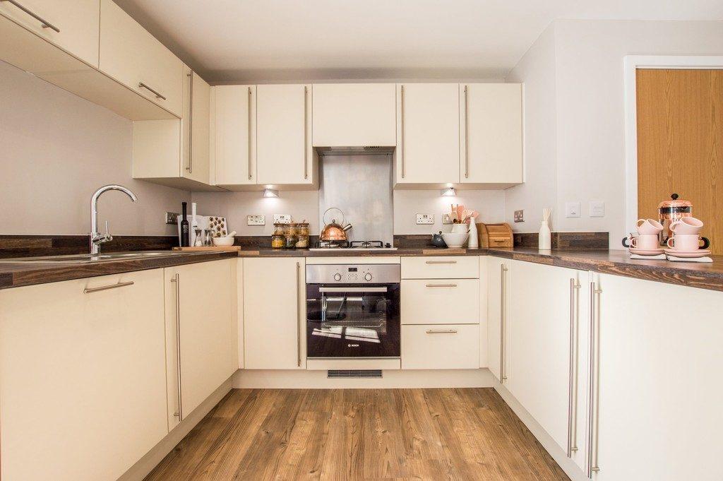 Regency Place, Cheltenham, GL52 2NE property