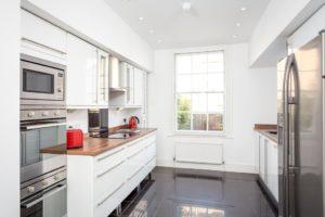 St. Georges Place, Cheltenham GL50 3PP property