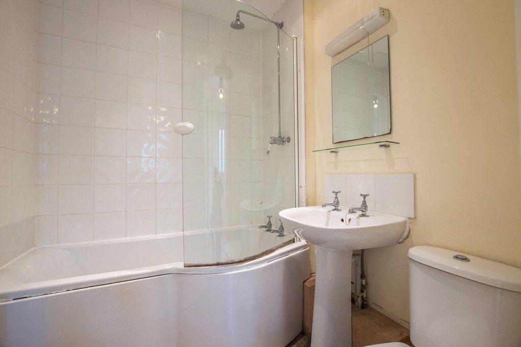 Wymans Road, Whaddon, Cheltenham GL52 5RA property