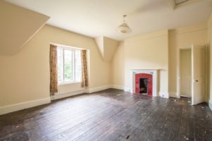 Hawkers Hill, Mitcheldean, GL17 0BS property