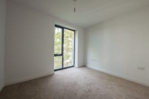 117a St. Georges Road, Cheltenham, GL50 3EG property