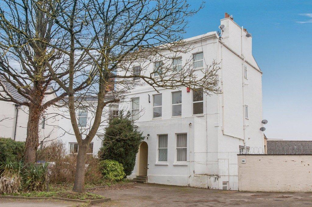 Prestbury Road, Cheltenham, GL52 2DJ property