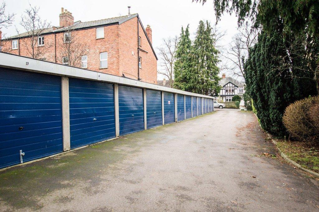 Battledown Priors, Cheltenham, GL52 6RB property