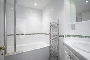 Evesham Road, Cheltenham GL52 2AB property