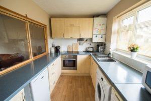 River Leys, Cheltenham GL51 9SE property