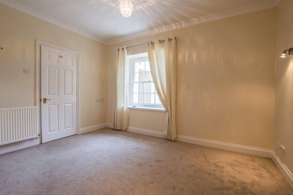 Cleevelands Drive, Cheltenham GL50 4QF property
