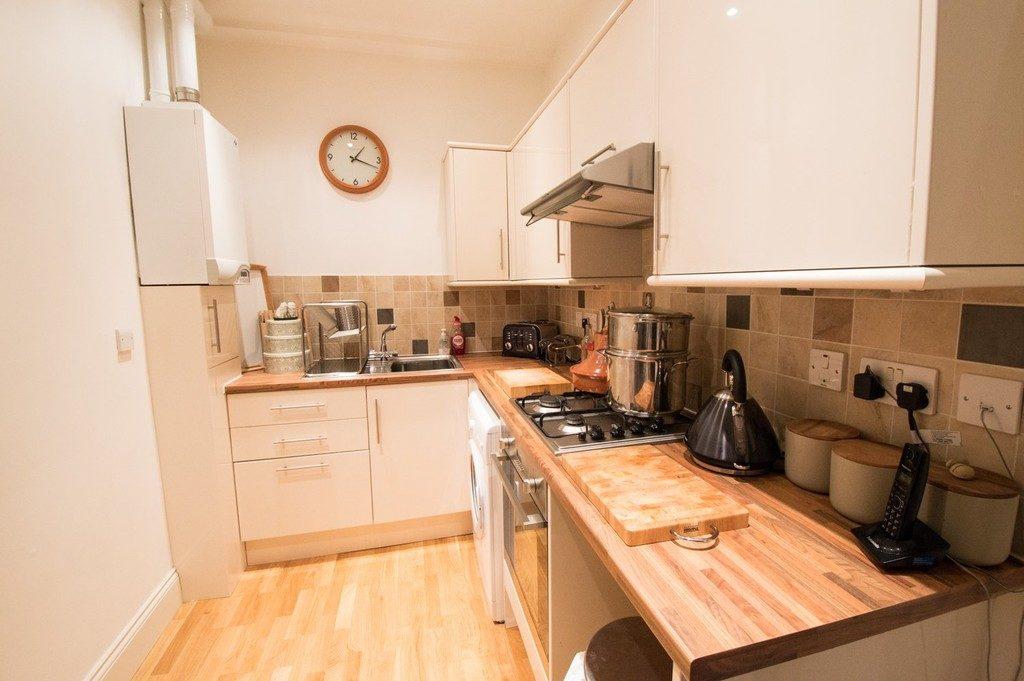 Bath Road, Cheltenham, GL53 7HJ property
