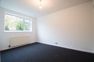 Lansdown Road, Cheltenham GL50 2NB property