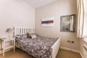 St, Georges Terrace, Cheltenham GL50 3PT property
