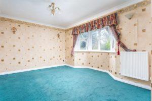 Blake Hill Way, Abbeymead, Gloucester GL4 4QR property