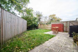 Ashtree Mews, Cheltenham GL51 8EF property