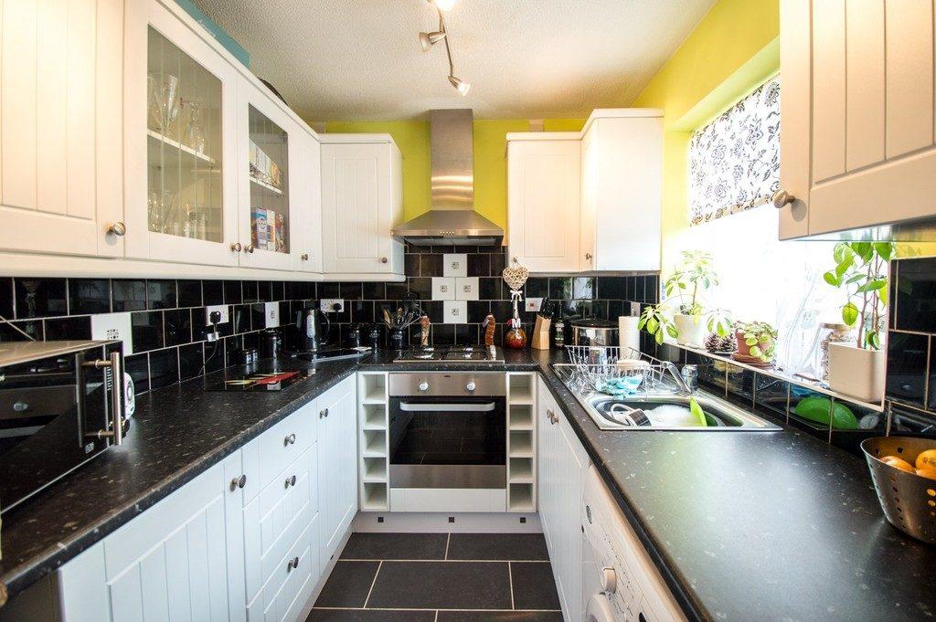River Leys, Cheltenham GL51 9SA property