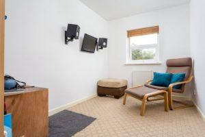 Larput place, Cheltenham GL50 4HP property