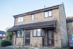 River Leys, Swindon Village, Cheltenham, GL51 9SA property
