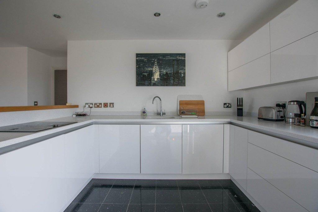 Bath Street, Cheltenham, GL50 1YA property