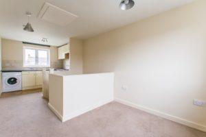 Hallmead Close, Cheltenham GL51 0QD property