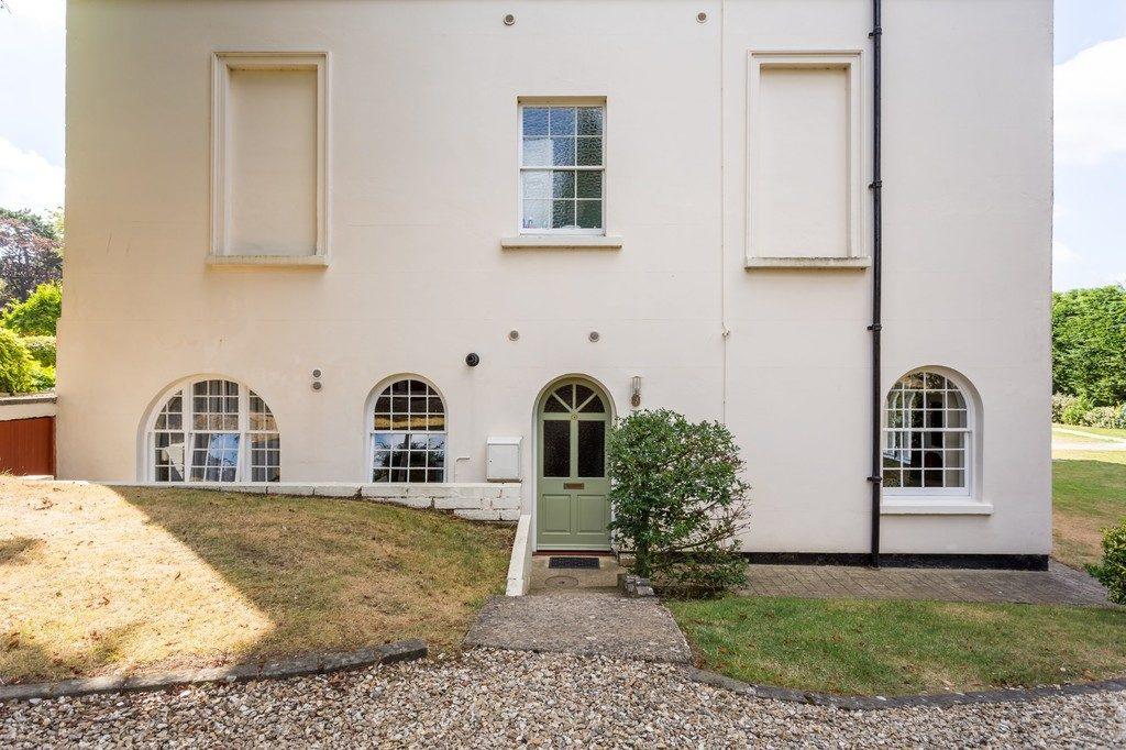 Cleevelands Drive, Cheltenham, GL50 4QF property
