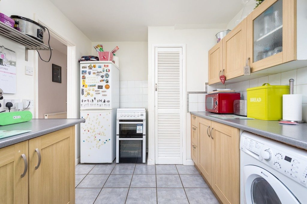 Brunswick Street, Cheltenham, GL50 4AG property
